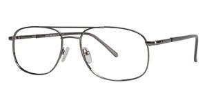 Sans Pareil Cicero Eyeglasses