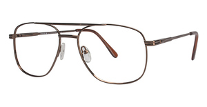 Sans Pareil Bloomington Eyeglasses