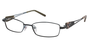 A&A Optical MFEO 12 Black