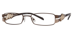 Aspex T9917 Eyeglasses