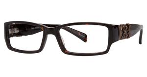 Aspex T9912 Eyeglasses