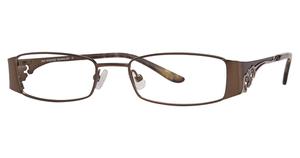 Aspex S3241 Eyeglasses