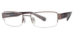 Aspex T9919 Eyeglasses