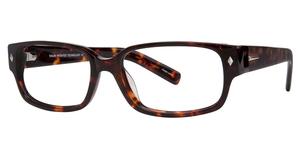 Aspex T9910 Eyeglasses