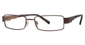 Aspex S3243 Eyeglasses