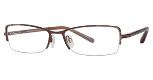 Aspex S3242 Eyeglasses