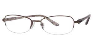 Aspex EC188 Eyeglasses