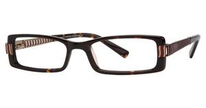 Aspex EC185 Eyeglasses