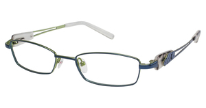 A&A Optical MFEO Navy
