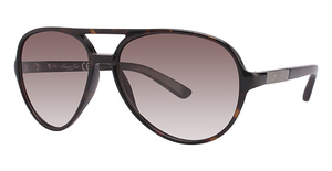 Kenneth Cole New York KC6066 Dark Tortoise