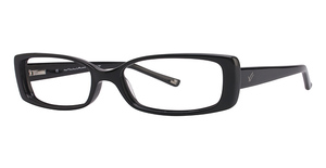 William Rast WR 1022 Black