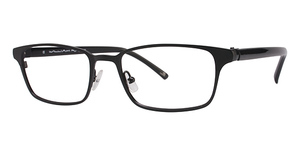 William Rast WR 1024 Matte Black 5364