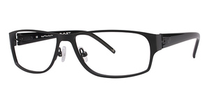 William Rast WR 1005 Matte Black 5364