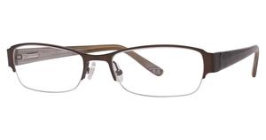 Steve Madden M051 Eyeglasses