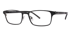 William Rast WR 1030 Matte Black 5364