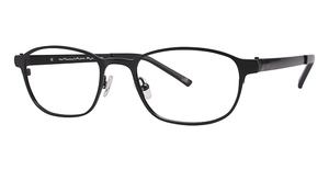 William Rast WR 1029 Matte Black