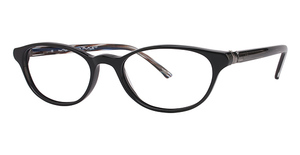 William Rast WR 1027 Black  01