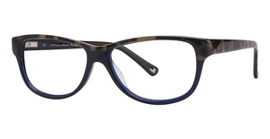 William Rast WR 1038 Demi Blue
