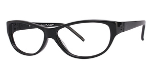 William Rast WR 1012 12 Black
