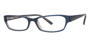 William Rast WR 1032 Blue