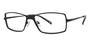 William Rast WR 1020 Matte Black 5284