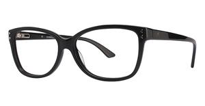 Guess GM 128 Eyeglasses