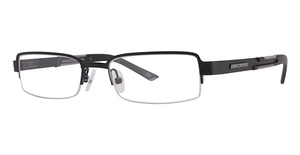 Skechers SK 1029 Eyeglasses