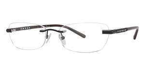 Guess GM 132 Eyeglasses