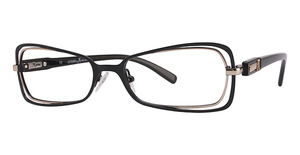 Guess GM 125 Eyeglasses