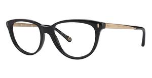 D&G DD1213 Eyeglasses