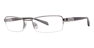 Columbia Sumter Light Gunmetal