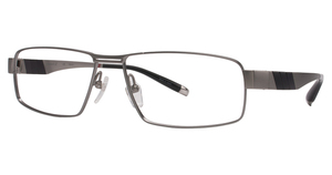 Charmant Z TI 11767 Light Gray