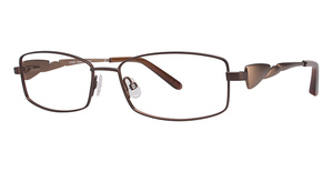 L'Amy Galea 2014 Eyeglasses