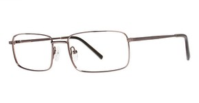 Modz Titanium Director Eyeglasses