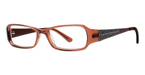 Modern Optical A314 Brown