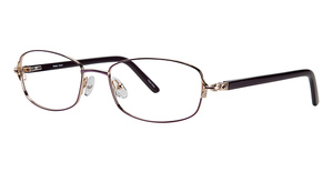 House Collection Muriel Eyeglasses