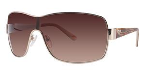 Skechers SK 7005 Sunglasses