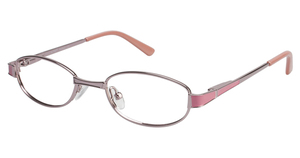 A&A Optical Flip Pink