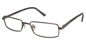 A&A Optical I-264 Brown