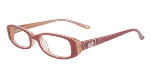 Kids Central KC1632 Eyeglasses