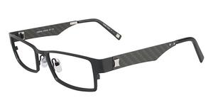 Silver Dollar 29B6034 Eyeglasses