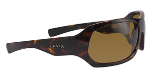 Orvis OR-Firehole Shiny Tortoise