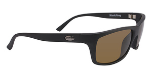 Orvis OR-Koolan Black