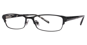 Jones New York J463 Black  01