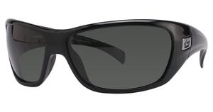 Bolle Cobra Shiny Black