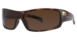 Bolle Piranha Sunglasses