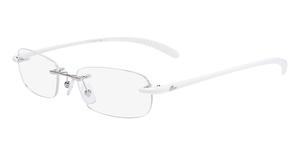 Lacoste L2103 Silver