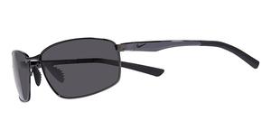 Nike AVID SQ P EV0594 (003) Gunmetal/Grey Max Polarized