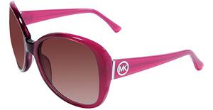 Michael Kors M2773S EDIE Pink Gradient