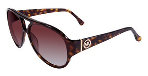 Michael Kors M2774S WHITTIER 12 Black